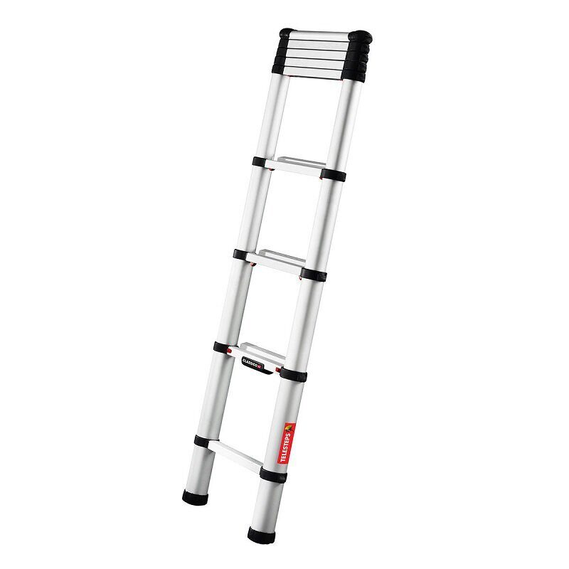 раздвижная лестница купить