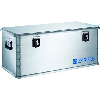 Zarges Box 40862