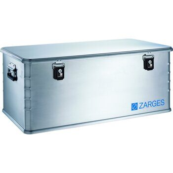Zarges Box 40863