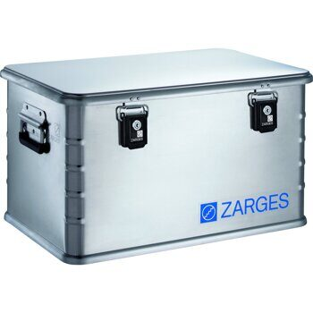 Zarges Box 40877