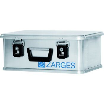 Zarges Box 40860
