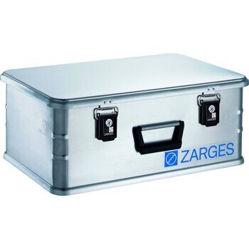 Zarges Box 40861